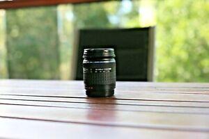 Olympus Zuiko Digital 40mm - 150mm f/4.0 - 5.6 ED Lens for Four Thirds