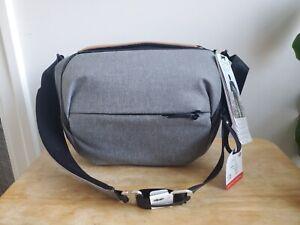 Peak Design Everyday Sling 5L Camera Bag V1 BRAND NEW