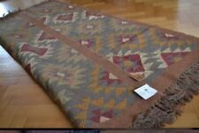 Unbranded Indian Shag Rugs