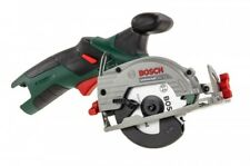 Bosch 06033C7002 UniversalCirc 12 Mini-Handkreissäge