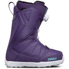 Chaussures de neige pour Femme, pointure 24