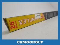 Wiper Blade Mad 650mm 13480
