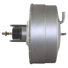 Power Brake Booster POWER BRAKE EXCHANGE 88836 fits 00-04 Nissan Xterra