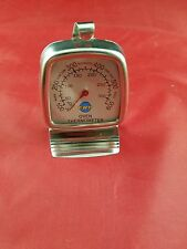 ERP RANGE, OVEN HANGING/STANDING THERMOMETER - TA54/ERTA54 - APPLIANCE PARTS