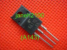 N Channel MOS FET Transistor 2SK4110 K4110 NEW