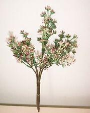 Artificial flowers & plants Sedum Bush PP40