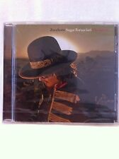 Italian Music Cd Zucchero Suger Fornaciari Chocabeck Musica Italiana CD New