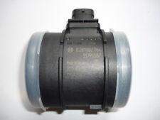 Fiat Ducato 2,2 JTD masas de aire cuchillo lmm 0281002764 nuevo