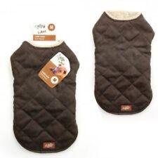 Poodle Unisex Coats/Jackets for Dogs