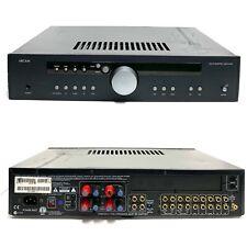 Arcam A90 Integrated Amplifier