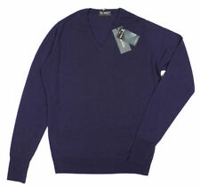 John Smedley Wool Thin Knit Jumpers & Cardigans for Men
