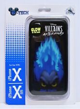 Disney 2019 Villains After Hours Hades Apple Iphone 10 X/XS Cellphone Case NEW