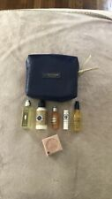 5 Piece L'OCCITANE Body & Shower Products Gift Set Travel Size