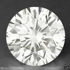 0.22 Cts CLEAN RARE UNTREATED SPARKLING WHITE COLOR NATURAL DIAMONDS-VS2