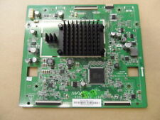 """Vizio 37"""" XVT373SV 3637-0022-0147 LCD PC Board Unit Motherboard"""