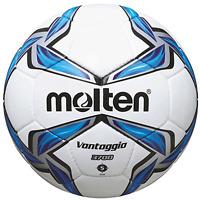 Molten Vantaggio Fussball Spielball Trainingsball SOCCER
