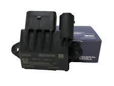 MERCEDES BENZ G GL GLK -CLASS 280CDI 320CDI 350CDI Glow Plug Relay 3.0d 6cyl