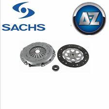 Sachs, Boge Clutch Kit 3000951013
