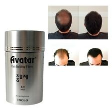 23g Hair Building Fibers Fibres Loss Concealer Toppik Optimize BLACK