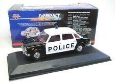 Austin 1800 Durham Police