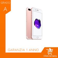 iPhone-7-PLUS-32GB-ROSA-GRADO-A-RICONDIZIONATO-GARANZIA-1-ANNO-ORIGINALE