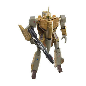 Toynami Macross Battroid Valkyrie Standard VF-1A Action Figure NEW IN STOCK