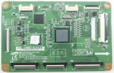 BN96-16527ALJ92-01756A LOGIC CONTROL BOARD SAMSUNG PN51D6500/6900/7000/8000