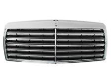 Rejilla PARRILLA DELANTERA AVANGARDE para Mercedes W201 201 190er 82-91