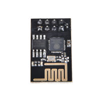esp8266 esp-01 serial wifi wireless transceiver module send/receive lwip ap+staS