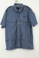 ADIDAS Equipment Short Sleeve Shirt size L