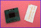 Intel Core 2 Duo T7400 SL9SE CPU 2.16 GHz 667MHz 4M Processor 100% work