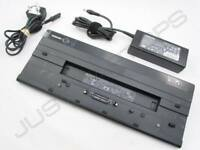 Toshiba Portege R30-A USB 3.0 Alta Velocità Docking Station Replicatore + PSU