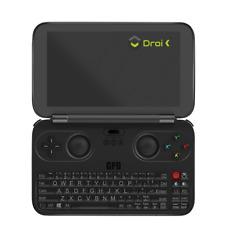 [LATEST Update] GPD WIN Mini Retro Gaming Handheld Intel CPU 4GB RAM 8GB ROM