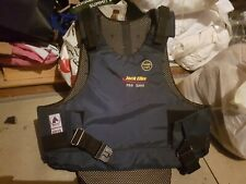 Back Protector Adult Small