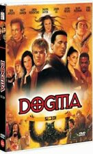 [DVD] Dogma (1999) Ben Affleck, Matt Damon *NEW