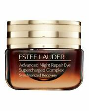 Estee Lauder Advanced Night Repair Eye Supercharged Complex 0.5-oz/ 15 ml