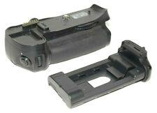 Nikon MB-D10 Multi-Power battery pack grip VAK16801