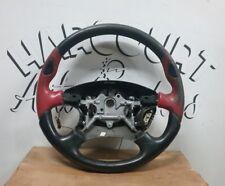 Ford falcon AU momo leather steering wheel TS TE XR