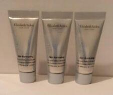 3 Elizabeth Arden Skin Illuminating Firm and Reflect Moisturizer 5ml each (15ml)