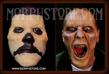 Halloween/Foam latex/Zombie/Mask/lot.