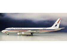 AEROCLASSICS UNITED AIRLINES DC-8-10 N8003U 1:200 Scale AC219470