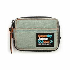 Superdry Canvas Bags for Men