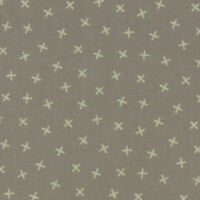 Moda Fabrics Safari by Stacy lest Hsu | 20649-13 | 100% cotton