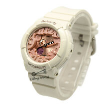 -Casio Baby-G BGA131-7B2 Watch Brand New & 100% Authentic