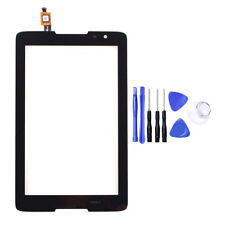 Glass Replacement Touch Screen Digitizer for Lenovo IdeaTab A8-50 A5500 A5500f