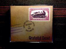 Grateful Dead Dick's Picks Vol 27 - 12/16/92 Oakland, CA (3CD) Original Release