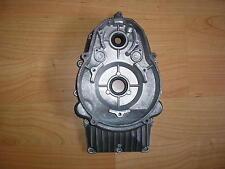 MOTO GUZZI V35/2 V50/3 V65 TIMING COVER