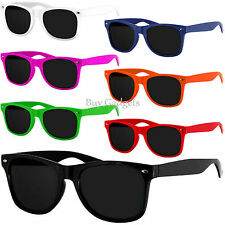 NEW STYLISH DESIGNER AVIATOR MENS WOMENS CLASSIC VINTAGE RETRO UV400 SUNGLASSES