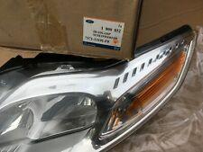 Ford Mondeo MK4 New Genuine Ford headlight.