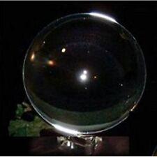 Esoterik-, Mystik-und Magiesammlerartikel Kristallkugel
